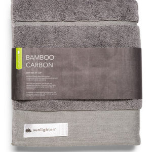 bamboo-carbon-bath-mat_large