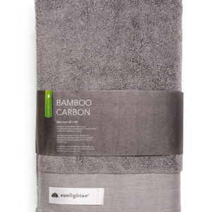 bamboo-carbon-towel-large_large