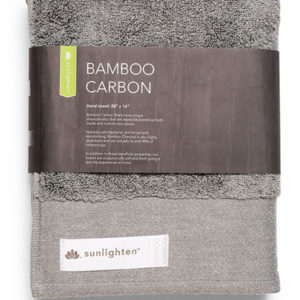 bamboo-carbon-towel-small_large